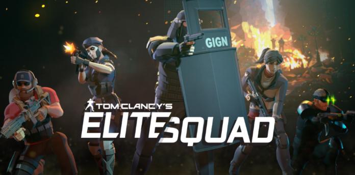 Tom-Clancys-Elite-Squad-image-696x344