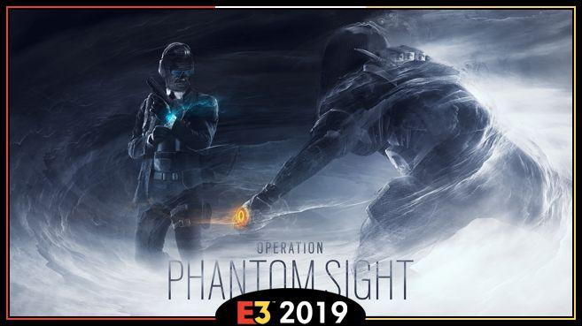 rainbow-six-sieege-operation-phantom-sight-e3-2019